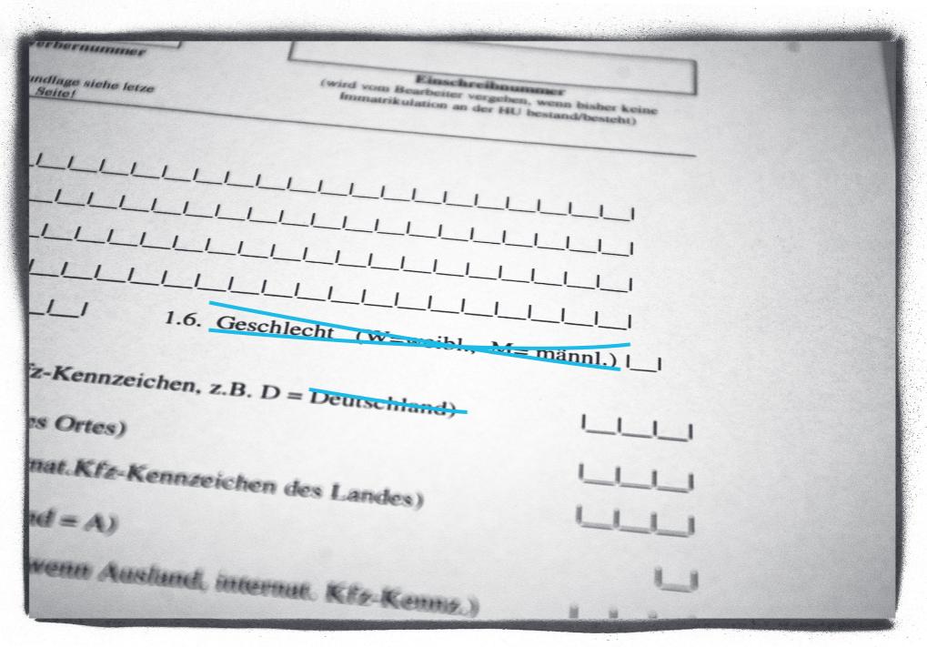 sprachleitfaden_formular